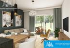 Morizon WP ogłoszenia | Mieszkanie na sprzedaż, Rzeszów Miłocin, 53 m² | 2094