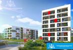 Morizon WP ogłoszenia | Mieszkanie na sprzedaż, Rzeszów Baranówka, 61 m² | 2404