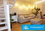 Morizon WP ogłoszenia | Mieszkanie na sprzedaż, Rzeszów Władysława Grabskiego, 95 m² | 1373