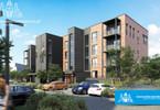 Morizon WP ogłoszenia | Mieszkanie na sprzedaż, Rzeszów Lwowska, 75 m² | 7705