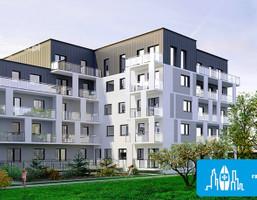 Morizon WP ogłoszenia | Mieszkanie na sprzedaż, Rzeszów Pobitno, 41 m² | 5177