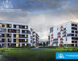 Morizon WP ogłoszenia | Mieszkanie na sprzedaż, Rzeszów Krakowska-Południe, 52 m² | 3104