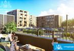 Morizon WP ogłoszenia | Mieszkanie na sprzedaż, Rzeszów Wilkowyja, 56 m² | 2348