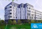 Morizon WP ogłoszenia   Mieszkanie na sprzedaż, Rzeszów Pobitno, 52 m²   3097