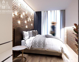 Morizon WP ogłoszenia | Mieszkanie na sprzedaż, Rzeszów Wilkowyja, 42 m² | 5820