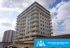 Morizon WP ogłoszenia | Mieszkanie na sprzedaż, Rzeszów bł. Karoliny, 76 m² | 3833
