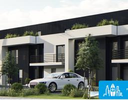 Morizon WP ogłoszenia | Mieszkanie na sprzedaż, Rzeszów Biała, 89 m² | 2220