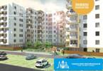 Morizon WP ogłoszenia | Mieszkanie na sprzedaż, Rzeszów Przybyszówka, 56 m² | 5846