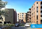 Morizon WP ogłoszenia | Mieszkanie na sprzedaż, Rzeszów Pobitno, 75 m² | 8128