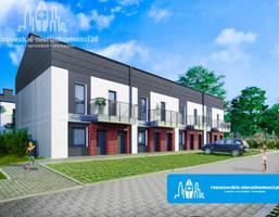 Morizon WP ogłoszenia | Mieszkanie na sprzedaż, Rzeszów Biała, 101 m² | 2968