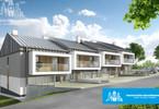 Morizon WP ogłoszenia   Mieszkanie na sprzedaż, Rzeszów Słocina, 57 m²   0262