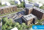 Morizon WP ogłoszenia | Mieszkanie na sprzedaż, Rzeszów Pobitno, 42 m² | 3740