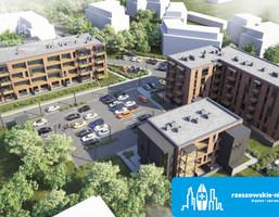Morizon WP ogłoszenia | Mieszkanie na sprzedaż, Rzeszów Wilkowyja, 40 m² | 0945