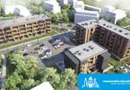 Morizon WP ogłoszenia | Mieszkanie na sprzedaż, Rzeszów Wilkowyja, 28 m² | 0945