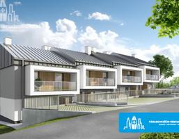 Morizon WP ogłoszenia | Mieszkanie na sprzedaż, Rzeszów Słocina, 68 m² | 2361