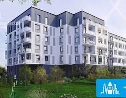 Morizon WP ogłoszenia | Mieszkanie na sprzedaż, Rzeszów Pobitno, 41 m² | 4392