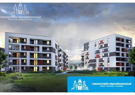 Mieszkanie na sprzedaż <span>Rzeszów, Baranówka, Krakowska</span> 1