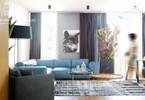 Morizon WP ogłoszenia | Mieszkanie na sprzedaż, Rzeszów Wilkowyja, 67 m² | 5692