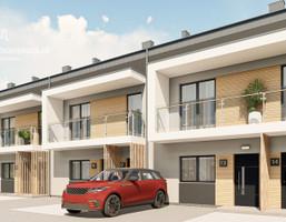 Morizon WP ogłoszenia   Mieszkanie na sprzedaż, Rzeszów Biała, 91 m²   6090