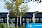 Morizon WP ogłoszenia | Mieszkanie na sprzedaż, Rzeszów kard. Karola Wojtyły, 90 m² | 5807