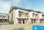 Morizon WP ogłoszenia | Mieszkanie na sprzedaż, Rzeszów Biała, 84 m² | 9137