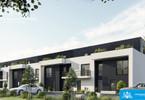 Morizon WP ogłoszenia | Mieszkanie na sprzedaż, Rzeszów Biała, 91 m² | 0331