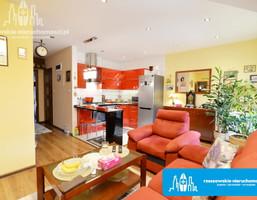 Morizon WP ogłoszenia | Mieszkanie na sprzedaż, Rzeszów Słocina, 68 m² | 2249
