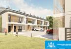 Morizon WP ogłoszenia | Mieszkanie na sprzedaż, Rzeszów Drabinianka, 56 m² | 8504