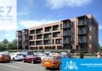 Morizon WP ogłoszenia | Mieszkanie na sprzedaż, Rzeszów Wilkowyja, 65 m² | 0279