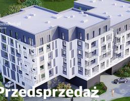 Morizon WP ogłoszenia | Kawalerka na sprzedaż, Rzeszów Lwowska, 32 m² | 0587
