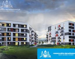 Morizon WP ogłoszenia | Mieszkanie na sprzedaż, Rzeszów Baranówka, 54 m² | 8771