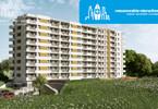 Morizon WP ogłoszenia | Mieszkanie na sprzedaż, Rzeszów bł. Karoliny, 53 m² | 3595