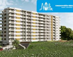 Morizon WP ogłoszenia   Mieszkanie na sprzedaż, Rzeszów bł. Karoliny, 53 m²   3595