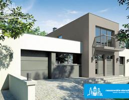 Morizon WP ogłoszenia | Dom na sprzedaż, Rzeszów, 130 m² | 0457