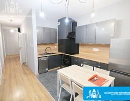 Morizon WP ogłoszenia | Mieszkanie na sprzedaż, Rzeszów Hetmańska, 58 m² | 3883