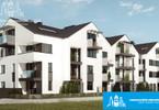 Morizon WP ogłoszenia | Mieszkanie na sprzedaż, Rzeszów Biała, 65 m² | 3351