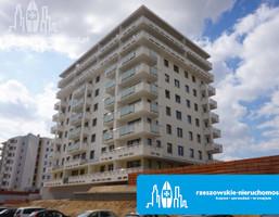 Morizon WP ogłoszenia | Mieszkanie na sprzedaż, Rzeszów bł. Karoliny, 66 m² | 3658