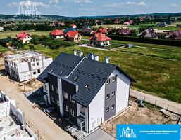 Morizon WP ogłoszenia   Mieszkanie na sprzedaż, Rzeszów Budziwój, 69 m²   2589