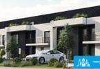 Morizon WP ogłoszenia | Mieszkanie na sprzedaż, Rzeszów Biała, 60 m² | 9632