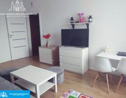 Morizon WP ogłoszenia | Mieszkanie na sprzedaż, Rzeszów Hetmańska, 49 m² | 5706