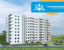 Morizon WP ogłoszenia | Mieszkanie na sprzedaż, Rzeszów Krakowska-Południe, 64 m² | 7034