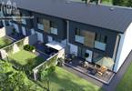 Morizon WP ogłoszenia | Mieszkanie na sprzedaż, Rzeszów Warszawska, 59 m² | 0092