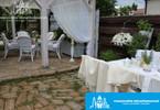 Morizon WP ogłoszenia | Dom na sprzedaż, Rzeszów Śródmieście, 120 m² | 2062