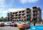 Morizon WP ogłoszenia | Mieszkanie na sprzedaż, Rzeszów Pobitno, 64 m² | 2439