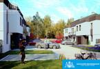 Morizon WP ogłoszenia | Mieszkanie na sprzedaż, Rzeszów Zalesie, 54 m² | 0748