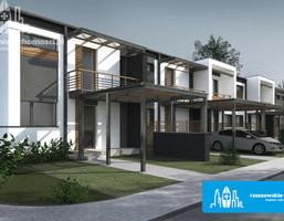 Morizon WP ogłoszenia | Dom na sprzedaż, Rzeszów Staromieście, 107 m² | 6988