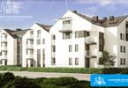 Morizon WP ogłoszenia | Mieszkanie na sprzedaż, Rzeszów Biała, 60 m² | 6062