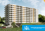 Morizon WP ogłoszenia | Mieszkanie na sprzedaż, Rzeszów bł. Karoliny, 83 m² | 7704
