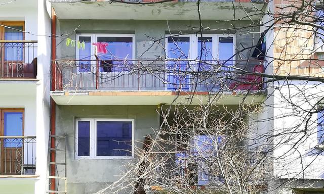 Dom na sprzedaż <span>Rzeszów, Mieszka I, Mieszka I</span>