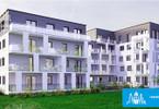 Morizon WP ogłoszenia | Mieszkanie na sprzedaż, Rzeszów Pobitno, 43 m² | 4070